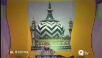 Aarizey Shams O Qamar - Owais Raza Qadri