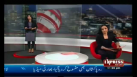 Sairbeen - 15th March 2013