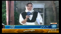 Faisla Awam Ka - 21st March 2013