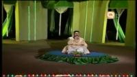 Phoolon Ki Hai Mehkar - Rehan Qureshi Naat