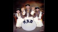 AA GAYE SARKAR MAIN BISMILLAH KARAN - Rao Brothers Naat