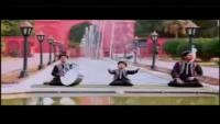 Sanu Ty Sarkar Tassaliyan Dainday Nain - Rao Brothers Naat