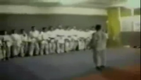 Karate Fails Compilation