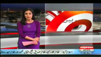 Sairbeen - 3rd April 2013
