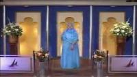 Jab Gumbad e Khazra - Syeda Amber Saleem Naat