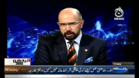 Ikhtilaf - 29th March 2013