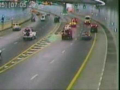 Accidents in Dubai