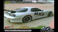 AmazZzZing CaRs In KaRaChI ....