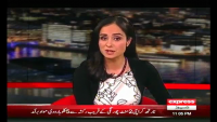Sairbeen - 8th April 2013