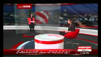 Sairbeen - 10th April 2013