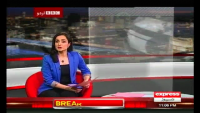 Sairbeen - 12th April 2013
