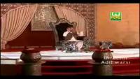 Ki Shaana Meri Sarkar Diyan - Shahbaz Qamar Fareedi Naat