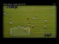 5 Funny Football Goals