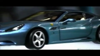 How Its Made - Luxury Sports Cars (Ferrari California)