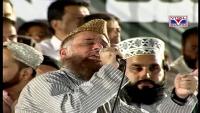 Aur Sab Kuch Tu Hoga Gawara Hummi - Syed Muhammad Fasih Uddin Soharwardi