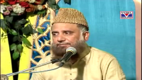 Saiful Malook Arfana Kalam - Syed Muhammad Fasih Uddin Soharwardi