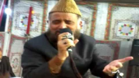 Jaga G Lagni Ki Duniya Nahin Hy - Syed Muhammad Fasih Uddin Soharwardi