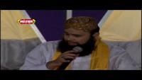 Meera Waliyo ke Imam - Owais Raza Qadri
