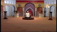 Main Akhiyan Naal Laana Waan Ae Mitti Ae Madinay Di -Abid Masoomi