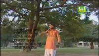 Mehboob Tounh Bemisal - FarhanAli Qadri Sindhi Naat