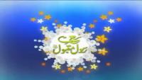 Hum Mustafai Hain - Farhan Qadri Naat