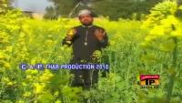 Jab se Dar e Nabi Ka Main Mehman Ho Gaya - Qari Shahid Mahmood Naat