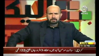 Ikhtilaf - 26th April 2013