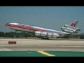 Planes you never seen before!