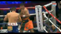 Amir Khan The King Vs Julio Diaz Full Fight 28 April 2013