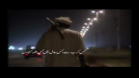 Andaz-e-Bayan: Mazdoor by Habib Jalib
