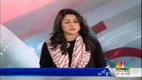 Hai Koi Jawab - 1st May 2013