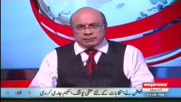 Sairbeen - 2nd May 2013