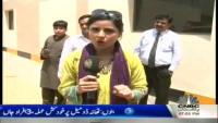 Hai Koi Jawab - 8th May 2013