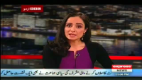 Sairbeen - 13th May 2013