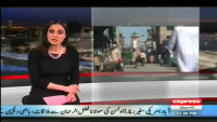 Sairbeen - 17th May 2013