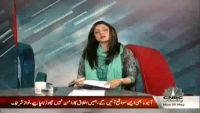 Hai Koi Jawab - 20th May 2013