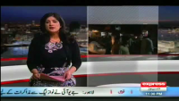 Sairbeen - 22nd May 2013