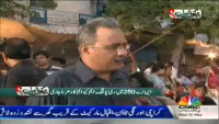 Hai Koi Jawab - 22nd May 2013