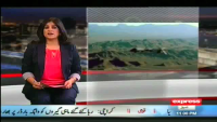 Sairbeen - 24th May 2013