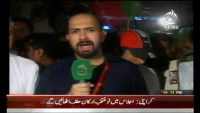 Ikhtilaf - 24th May 2013