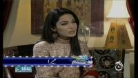 Shan & Muammar The New National Heros of Pakistan - Meera is Great