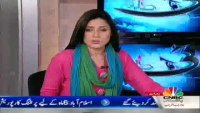 Hai Koi Jawab - 28th May 2013