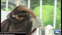 Punjab Assembly ki Khwateen MPA's se Aatey ka rate pucha gaya tu unka jawab - Must Watch
