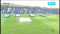 Naya Pakistan Lyrics Played in the ICC Champions trophy Opening Ceremony 2013