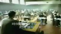 Smartest Student