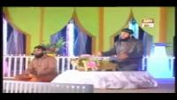 Badal De Dil Ki Duniya - Hafiz Muhammad Tahir Qadri Naat