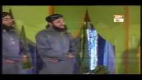 Nabi Wa Aal E Nabi Per Salaam - Hafiz Muhammad Tahir Qadri Naat