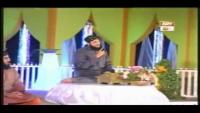 Sarkar Mere Ho Jaye Nazar - Hafiz Muhammad Tahir Qadri Naat