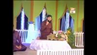 Us Rahmat E Aalam - Hafiz Muhammad Tahir Qadri Naat