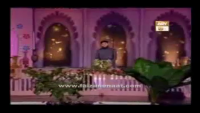 Sarkar Da Roza Waikhan - Hafiz Muhammad Tahir Qadri Naat